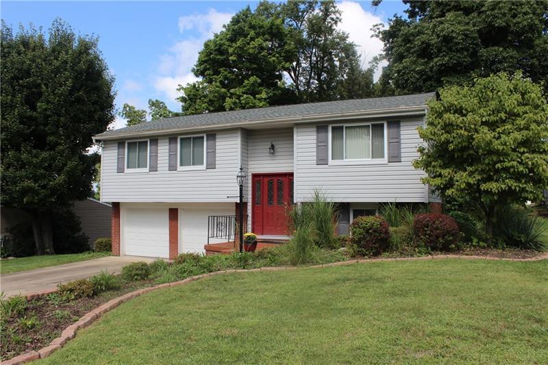 220 E White Oak Drive, Delmont