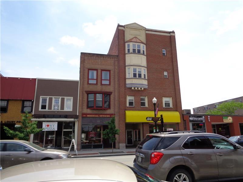 572 Philadelphia Street