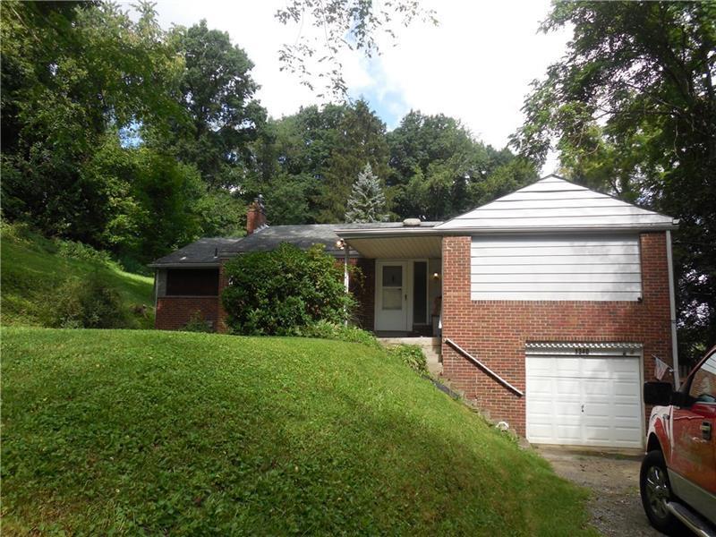 1340 Grove Rd