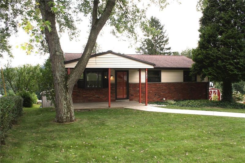 4059  Crestwood, West Deer