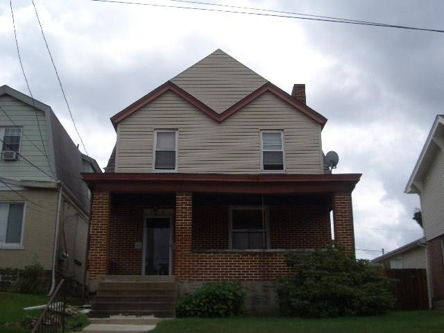 131 Stewart Avenue