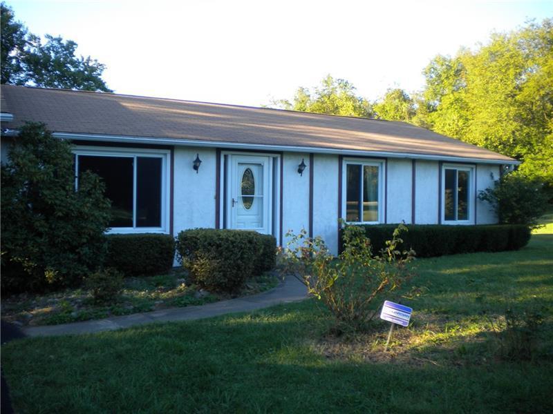 4373 Finleyville-elrama Road