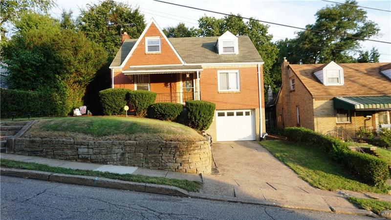 136 S Home Avenue