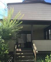 123 E Adams Ave.
