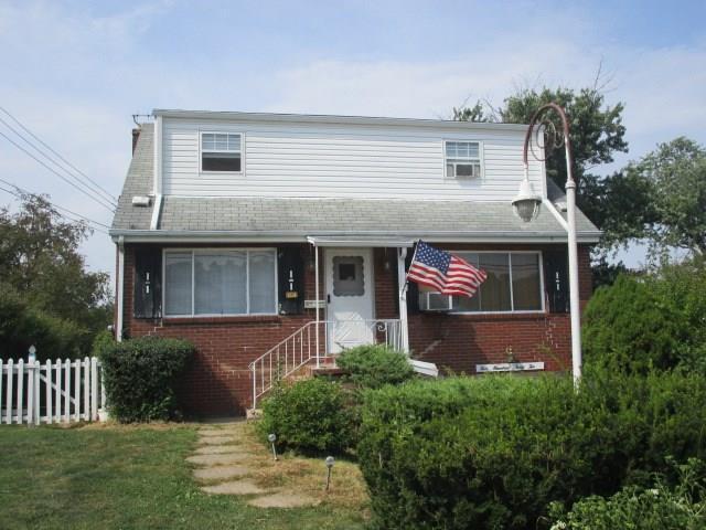 542 Torwood Lane