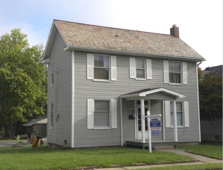 226 W. Main St.