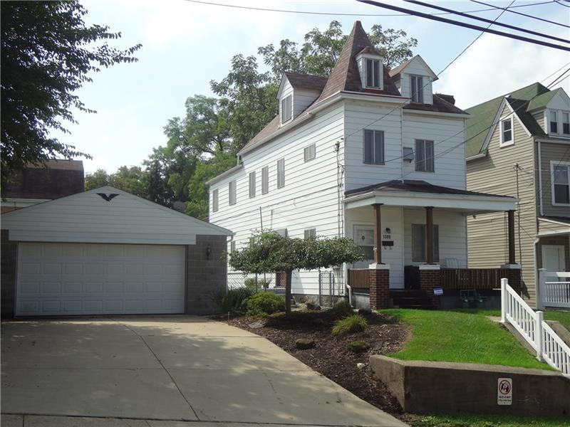1309 Virginia Ave