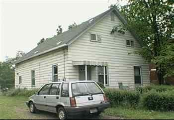 Robinson Township