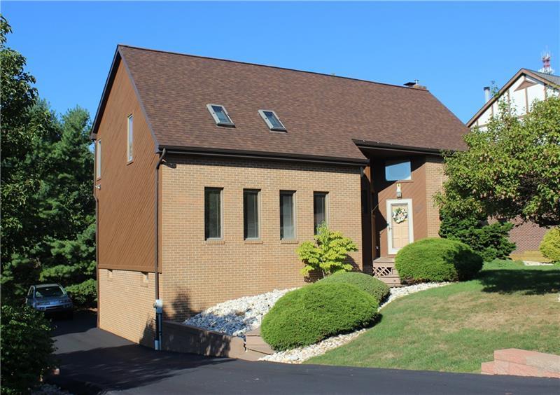 205 Church Drive