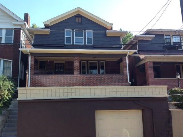 7324 Princeton Place