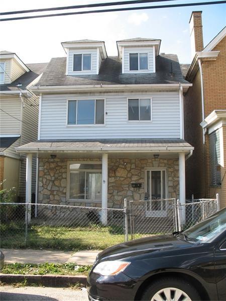 131 Margaret Street