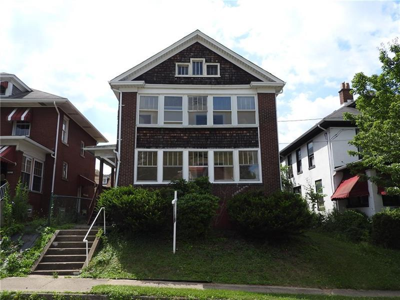 533 Tremont Ave