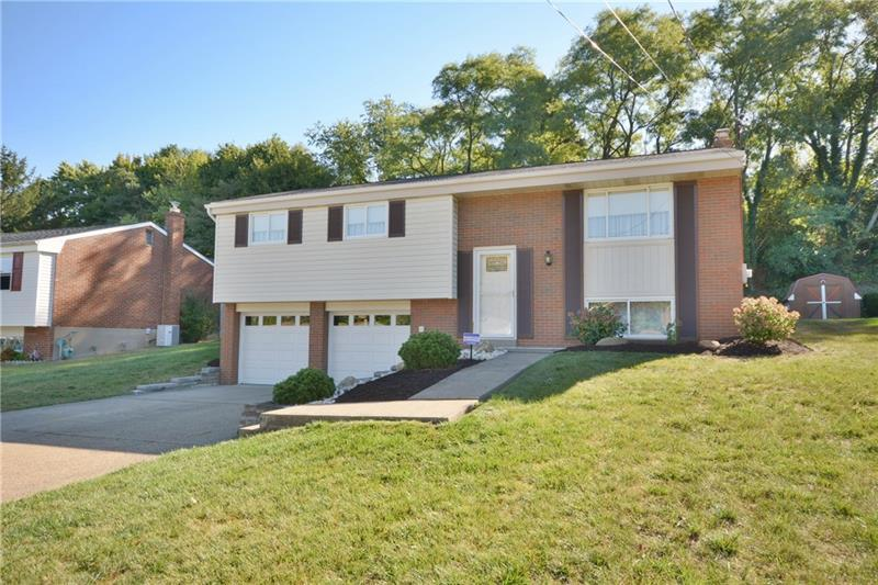 171 N Vireo Drive, Kennedy Township