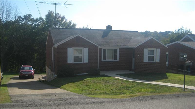 47  Wayne Ave, Hempfield Township