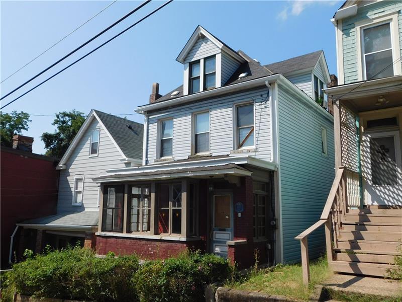 1605 Maplewood Ave
