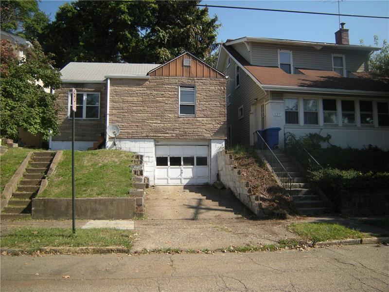 527 Bank Street