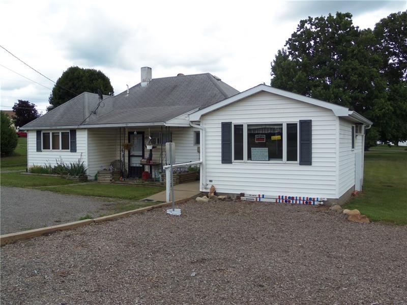 1031 Evans City Rd