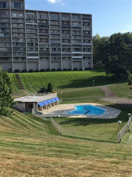 1150 Bower Hill Road #301A