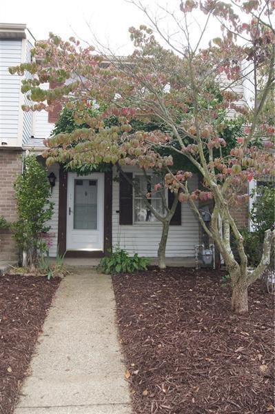 314 Garden Hill