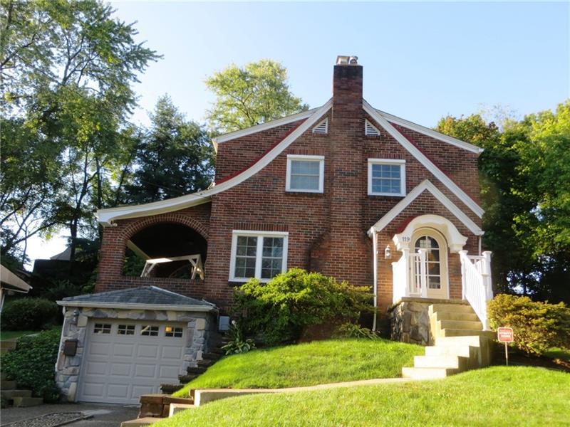 119 Spring Grove Road