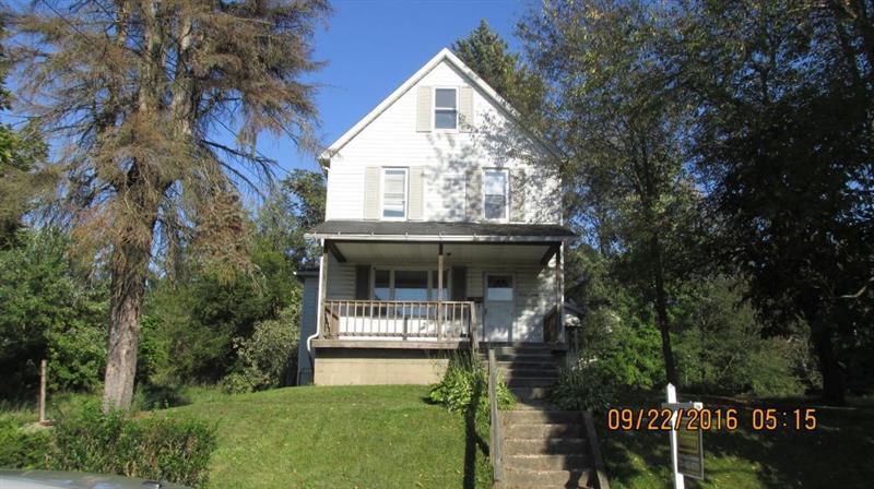 1269 Cedar Ave