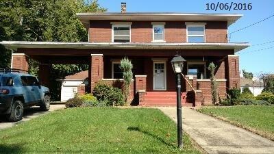 307 E Fairfield Avenue