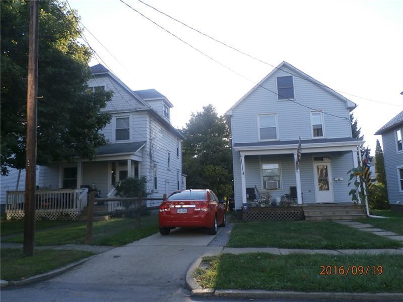 129 N Milton St