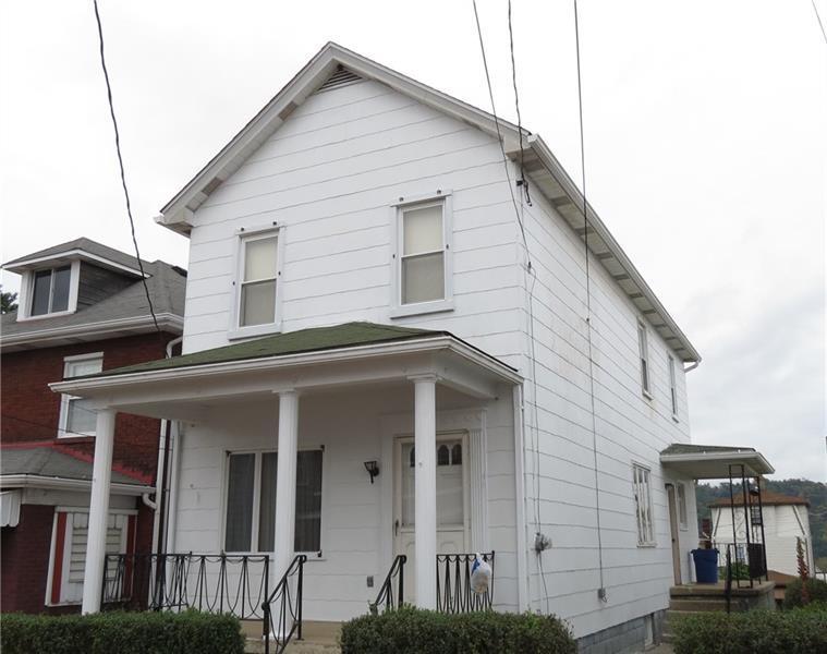 306 Beech Street