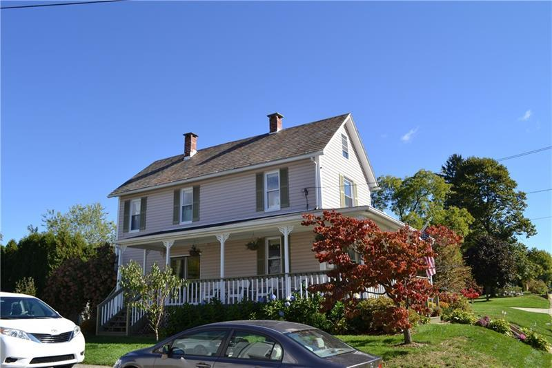 407 E Beaver Street