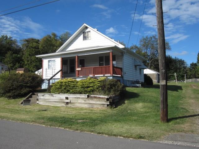 2032  Arlington Ave, Canton Township