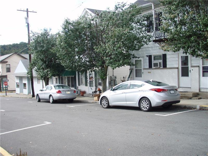 307-309 Market Street