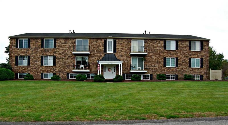 1612 Jefferson Ridge Drive