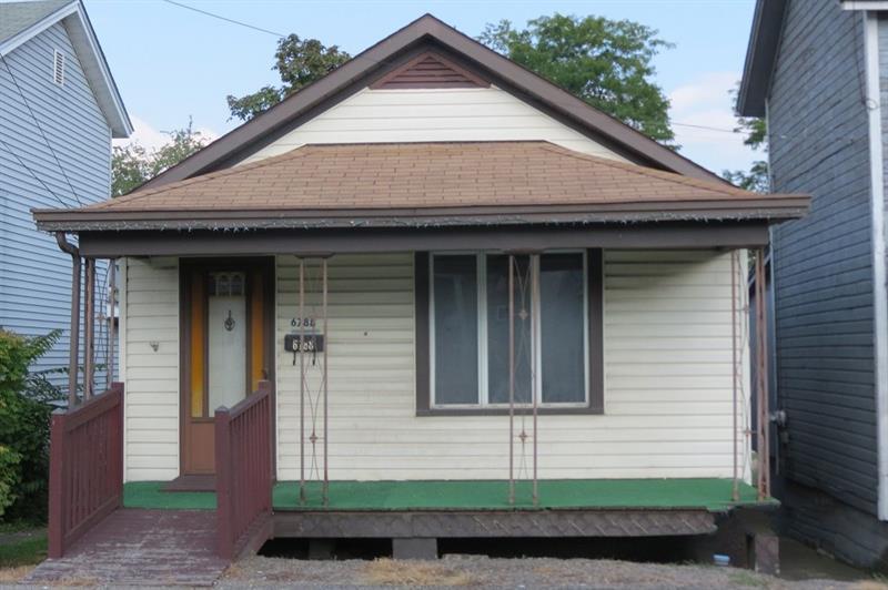 6788 Low Street