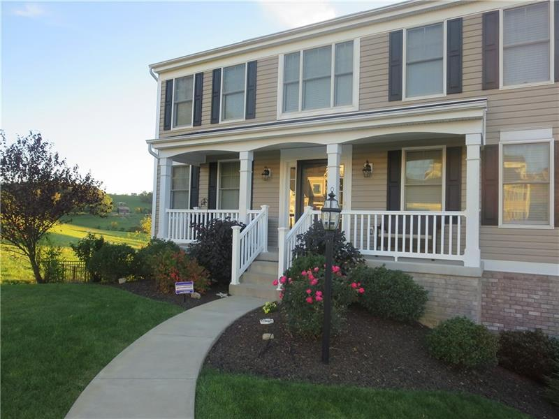 2014  White Oak Circle, Cecil Township