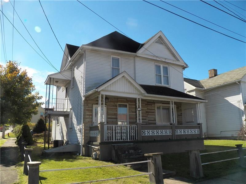 230 Westmoreland Ave