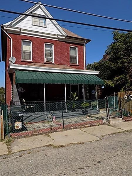 219 Marland Street