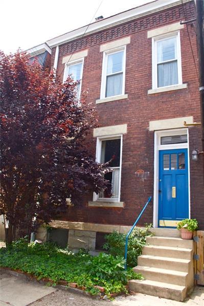 238 Edmond Street