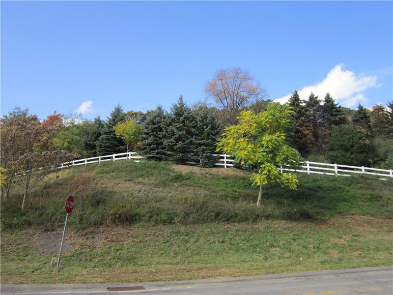 2100  Old Ehrman Road, Cranberry Township