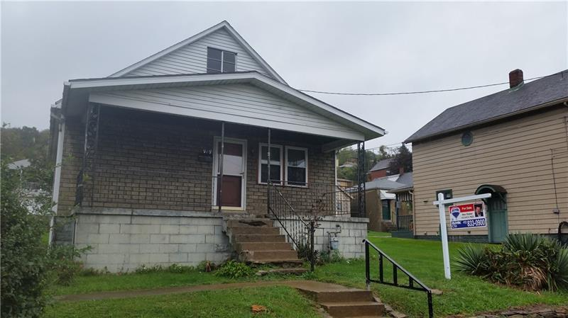919 Indiana Ave