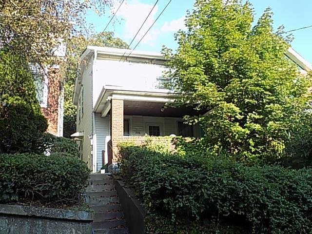 2008 Mountford Ave