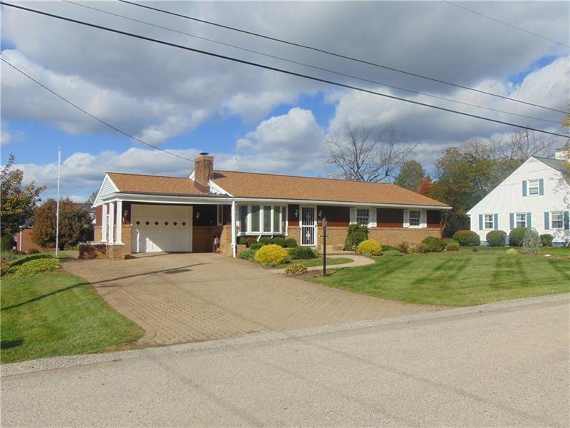 38  Windihill, Hempfield Township