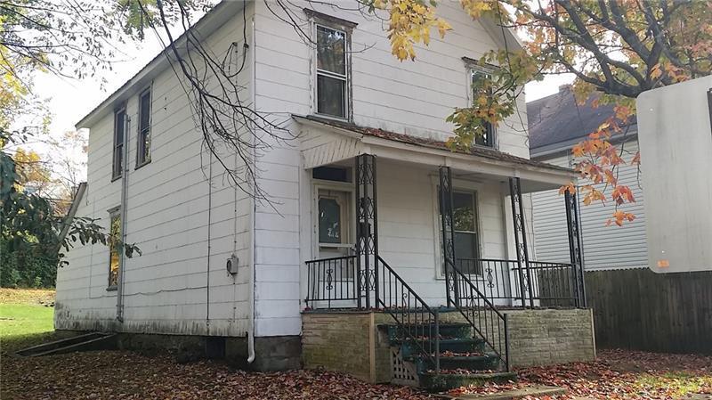 302 Greenwood Ave
