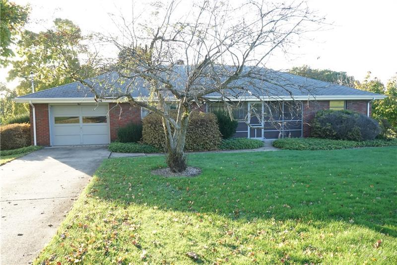 276  Crisswell Road, Twp. of Butler SE