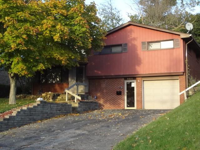 908 Maplewood Drive