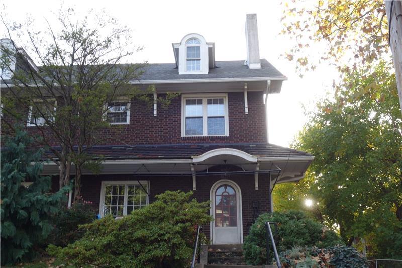 938 Farragut Street