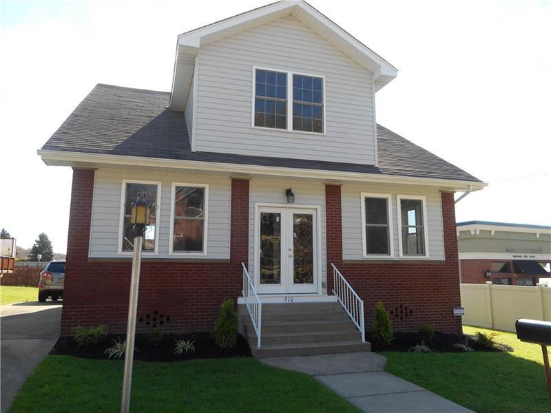 910  Towne Square Drive, Hempfield Township