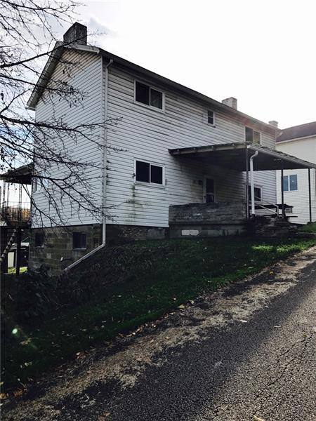 405  Victor St., Penn Township