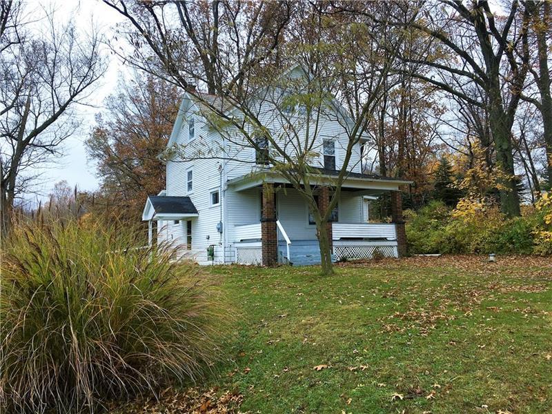 731 Twin Oaks Drive