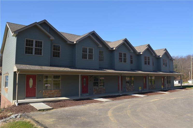 303 Wineberry Ridge Court