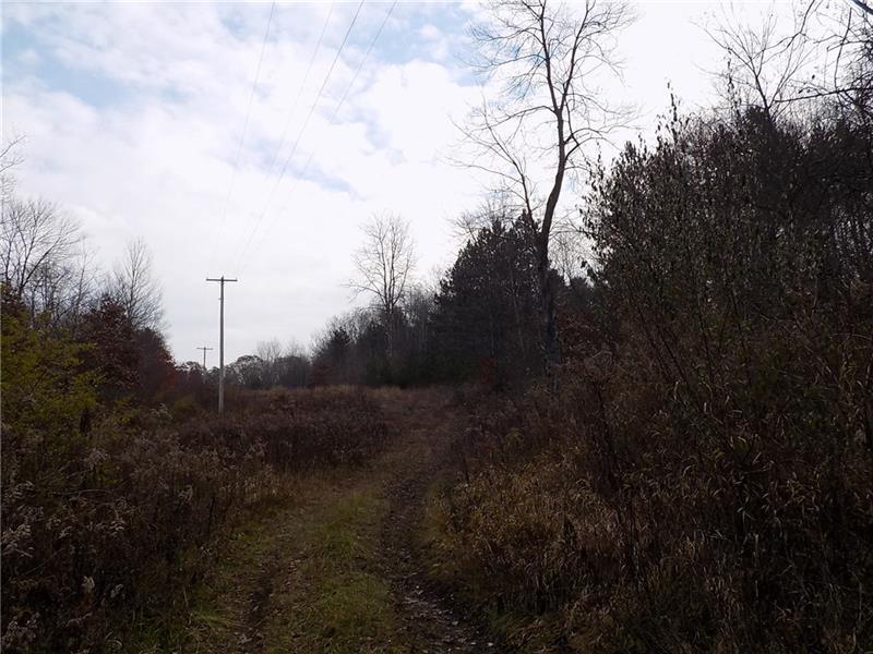 630 Deer Run Road
